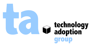 Technology Adoption Group